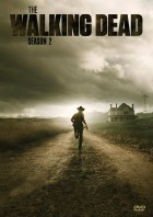 The Walking Dead - T2 Episodio 7