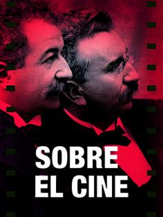 SOBRE EL CINE