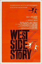 WEST SIDE STORY: AMOR SIN BARRERAS