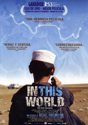 in this world-630416646-mmed
