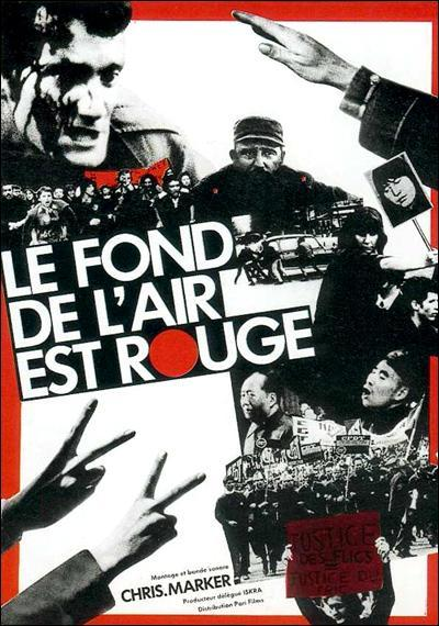 le fond de l air est rouge-642994876-large