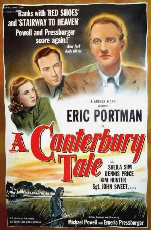 a canterbury tale-571373849-mmed